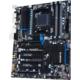 GIGABYTE 990FXA-UD5 R5 - AMD 990FX