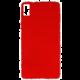Lenovo ochranný zadní kryt pro Vibe Shot (EU Blister), červená