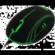 Defender Rainbow MS-770L, černá