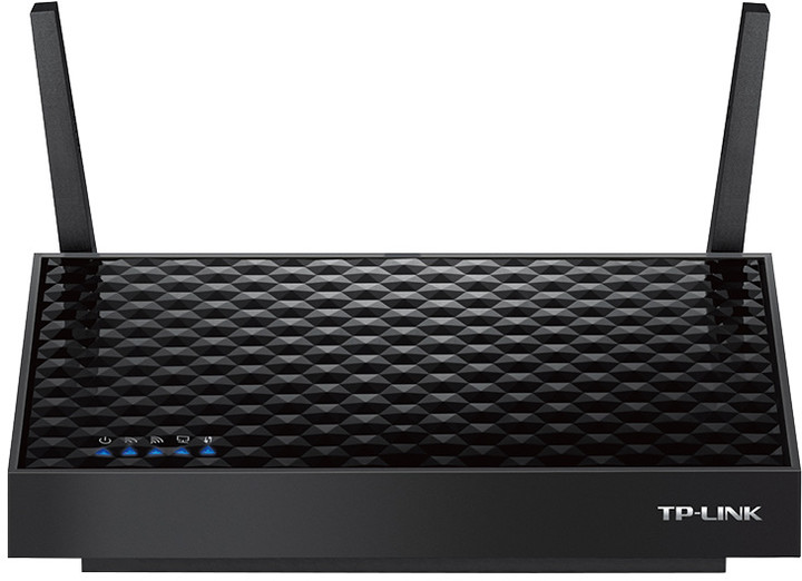 TP-LINK AP300 AC1200 Dual Band Wireless Gigabit AP