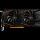 GIGABYTE Radeon RX 480 G1 Gaming, 4GB GDDR5