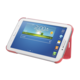"""Samsung polohovací pouzdro EF-BT210BP pro Samsung Galaxy Tab 3 7"""", růžová"""