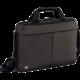 """WENGER FORMAT - 14"""" tenká brašna na notebook a tablet, šedivá  + Stylový bezdrátový reproduktor Connect IT CI-823 v ceně 499,- Kč zdarma!"""