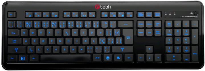 klavesnice-c-tech-obk-04-kancelarska-podsvicena-klavesnice-modre-podsviceni-cerna-usb-cz-sk_ien25248.jpg