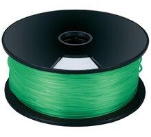 Velleman PLA3G1, 3mm, 1kg, zelená - 555882