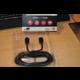 CONNECT IT Wirez propojovací HDMI kabel v1.4, délka 3 m