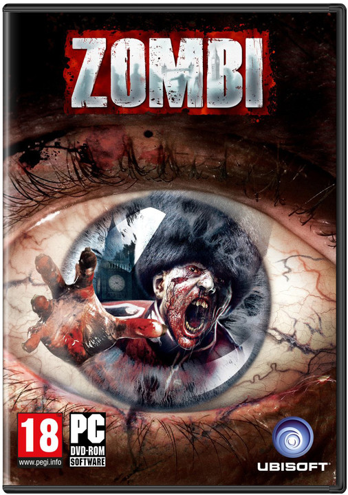 zombi-aka-zombiu-launches-on-pc-ps4-and-xbox-one-in-august-488150-4.jpg