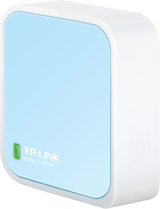 TL-WR802N-L-D.jpg