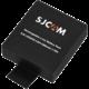SJCAM náhradní baterie pro kameru SJCAM SJ6