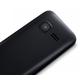 myPhone 3300, černá