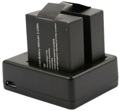 dual-slot-battery-charger-for-sj4000-sj5000-m10.jpg