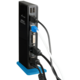 i-Tec USB3.0 Docking Station Dual + USB Charging port