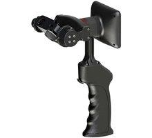 Rollei eGimbal G5, elektronický stabilizátor pro kamery GoPro/ LCD - 21597