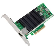 Intel Ethernet Converged Network Adapter X540-T1 (bulk) - X540T1