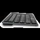 Rapoo E6700, černá