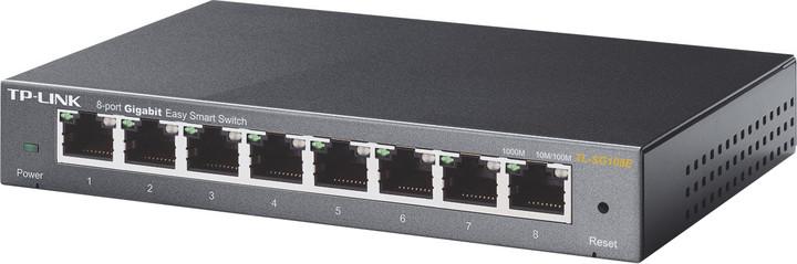 switch-tp-link-tl-sg108e-smart-8x-10-100-1000mbps_ies9681325.jpg