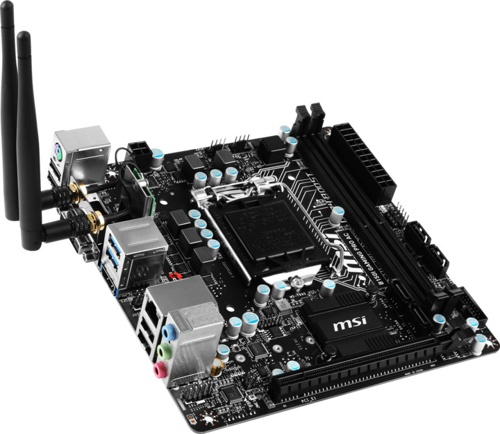 msi-b150i_gaming_pro_ac-product_pictures-3d2.png