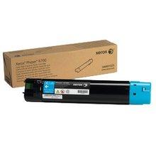 Xerox 106R01523, cyan