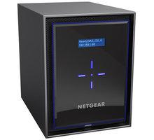 NETGEAR ReadyNAS 426 - RN42600-100NES