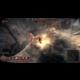 Vikings: Wolves of Midgard (Xbox ONE)