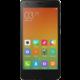 Xiaomi Redmi 2, černá