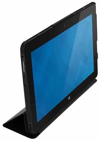 dell-tablet-folio-pouzdro-pro-tablet-dell-venue-11-pro-7139_i125579.jpg