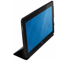 Dell pouzdro pro tablet Dell Venue 11 - 460-BBKQ