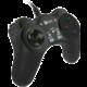C-TECH Nyx gamepad (PC)