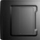 AeroCool PGS CS-1101, černá