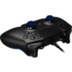 Razer Raiju (PC, PS4)