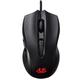 Myš Asus Cerberus v hodnetě 799,- k LCD Asus zdarma