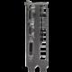 ASUS Radeon RX560-2G, 2GB GDDR5