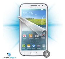 Screenshield fólie na displej pro Samsung Galaxy K Zoom (SM-C111/SM-C115) - SAM-C111-D