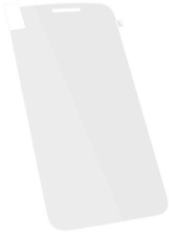 DOOGEE fólie na displej pro Doogee Y100