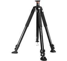 Vanguard tripod Abeo Plus 363AT - 4719856236599