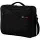 Samsonite American Tourister Business III - AT Office Case 17""