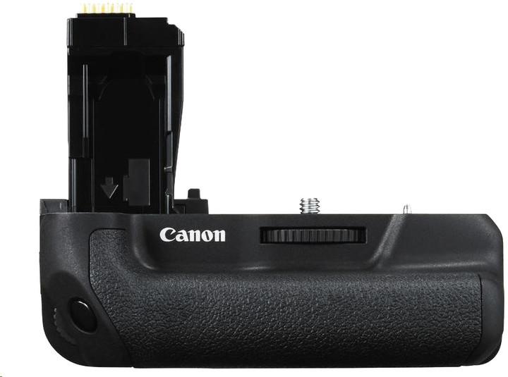 Canon BG-E18 battery grip pro EOS 750D/760D