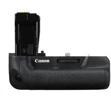 Canon BG-E18 battery grip pro EOS 750D/760D - 0050C001AA