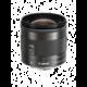 Canon EF-M 11-22mm f/4-5,6 IS  + 1 300 Kč zpět od Canonu