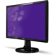 BenQ GL2760H - LED monitor 27""