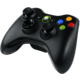 Microsoft Xbox 360 Gamepad, bezdrátový (Xbox 360)