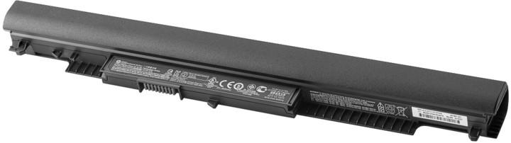 HP baterie HS04