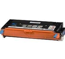 Xerox 106R01400, azurová
