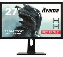 "iiyama GB2788HS-B1 - LED monitor 27"""