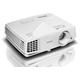 BenQ Projektor MW571