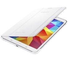 """Samsung polohovací pouzdro EF-BT330B pro Galaxy Tab4 8"""" (T330), bílá - EF-BT330BWEGWW"""