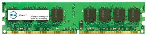 Dell 4GB DDR3 1333