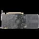 EVGA GTX 950 Superclocked+ ACX 2.0, 2GB