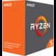 Recenze: AMD Ryzen 5 1400 – levně a přitom výkonně?