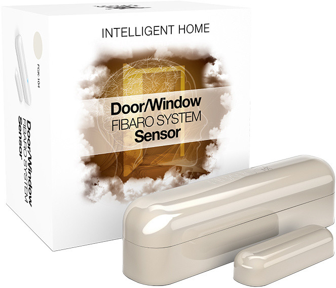 Door Window Sensor FGK-104_right.jpg